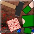 杀死方块人2