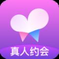 夜蝶app