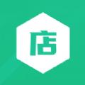 微店开店app