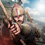 中古之战:帝国