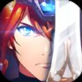 梦幻模拟战3周年联动版新区官方版