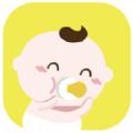 宝乐育儿app