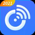 流动wifi精灵app下载软件