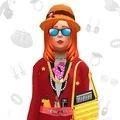 女王小偷3D