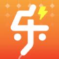 阳光乐充app