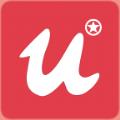 智慧团建登录系统app