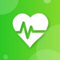 绿叶营养健康app