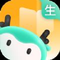 青小鹿课堂app