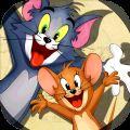 猫和老鼠2021免费版