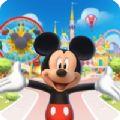 迪士尼梦幻王国安卓下载