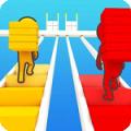 疯狂搬砖游戏免费下载