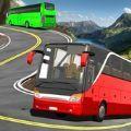美国巴士英雄游戏