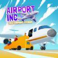 机场公司空闲大亨游戏安卓版