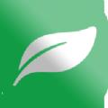 蓝绿健康维护中心APP安卓最新版