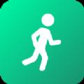 多益走路APP正式版安装