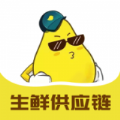 嘉丰鲜达软件最新版安装