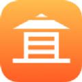 短租房app官方版安装