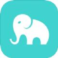 大象得美APP苹果版安装