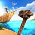 海岛生存100天游戏中文版