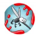 蚊子都去死游戏安卓版