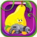 植物大战哥布林5游戏