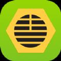 丰巢管家app客户端2021安装