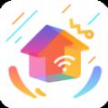 联通智慧沃家app下载安装2021