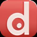 红豆天下短视频app1.09版本官方