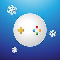 雪球手游平台