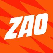 ZAO融合生成器